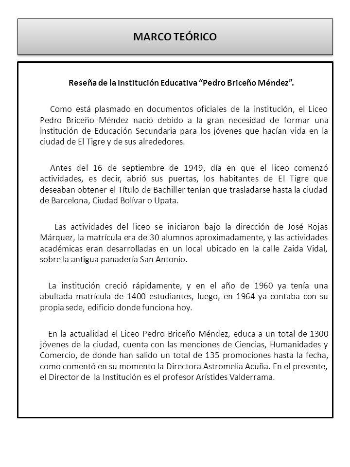 Perfecto Duke Alumnos Marco De La Matrícula Adorno - Ideas ...
