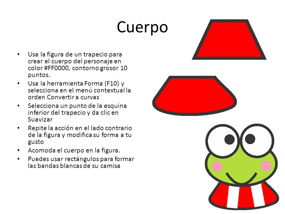 keroppi coloring pages presentation college - photo#34