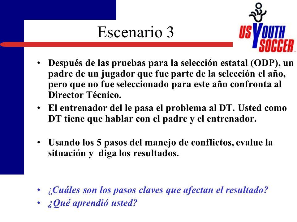 3/23/2017Escenario 3.