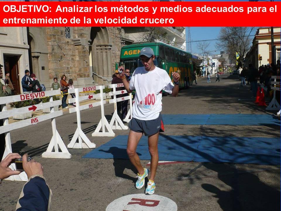 Dr. C. Adalberto Cuevas Palacios