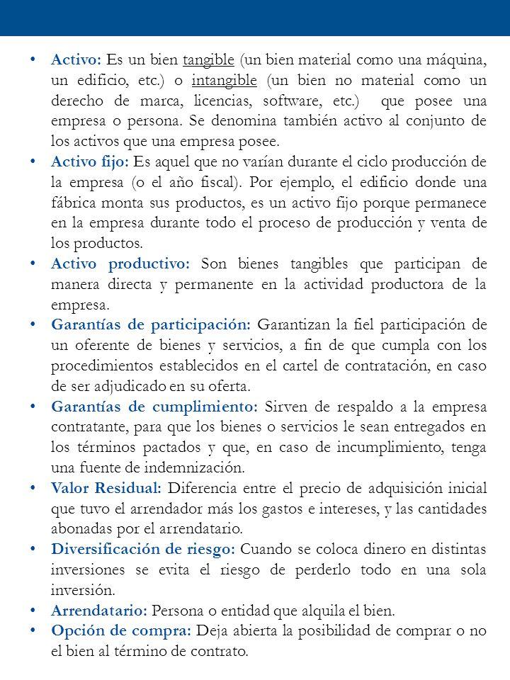 Libro ppt descargar for Diferencia entre licencia de apertura y licencia de actividad