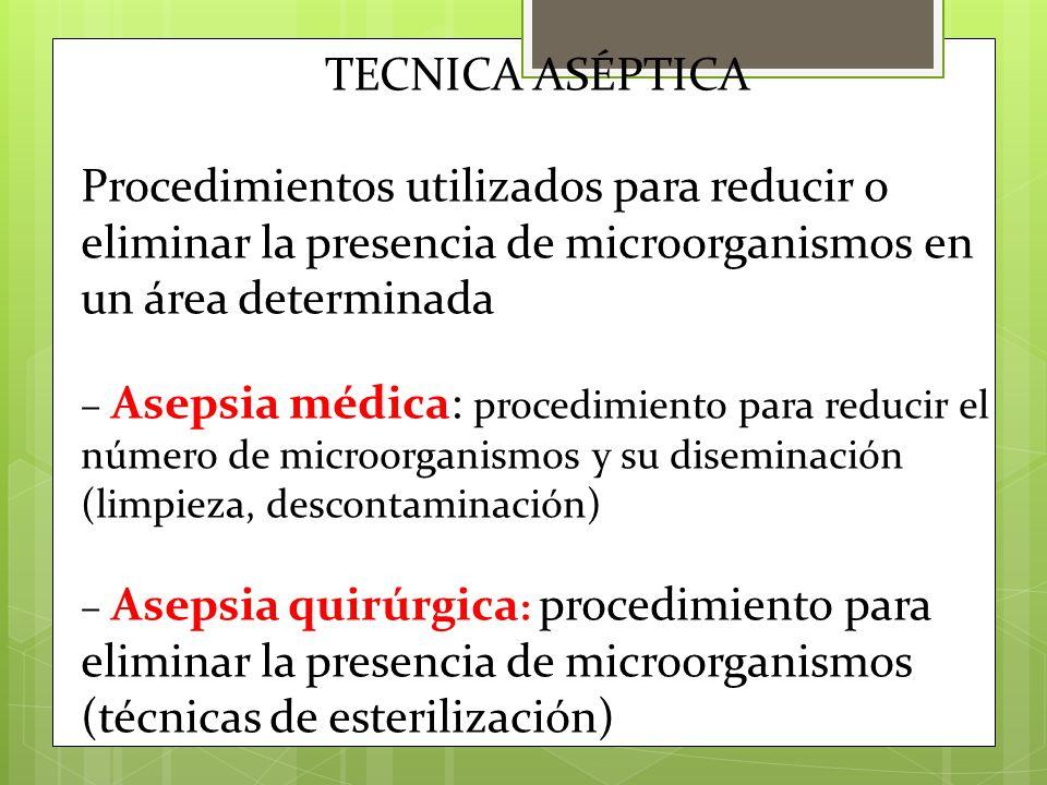 Efectuar procedimientos especializados de limpieza Metodos de limpieza y desinfeccion en el area de cocina