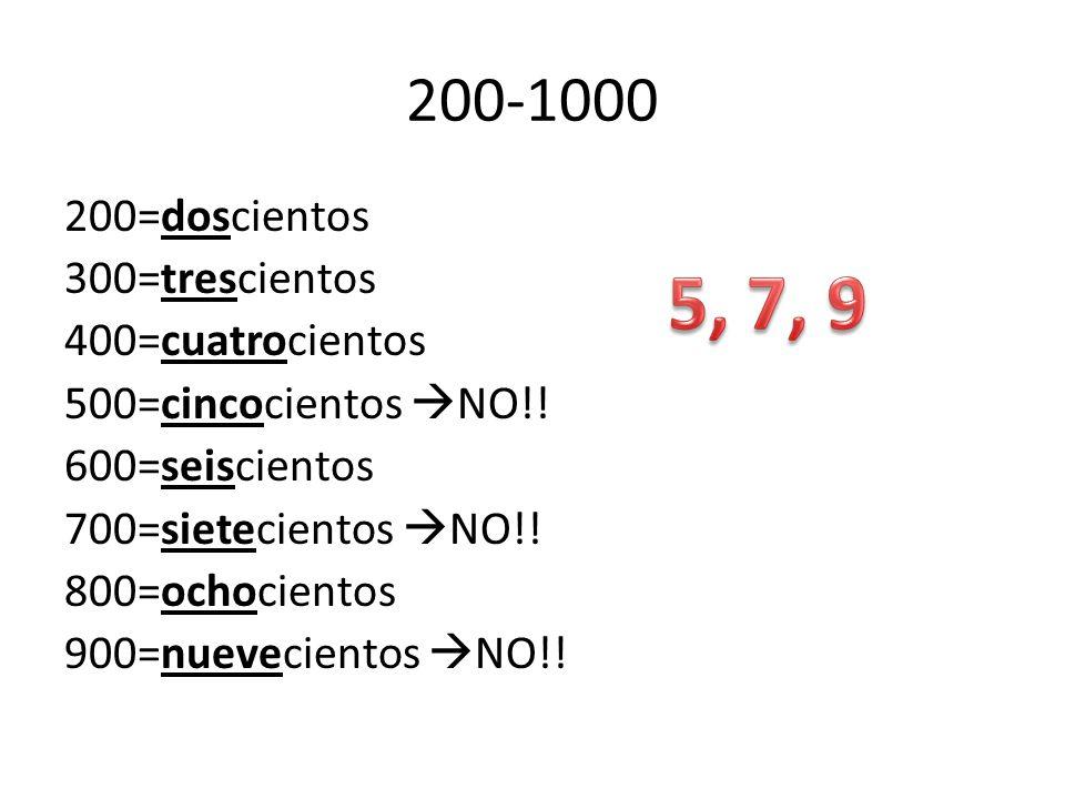 200-1000