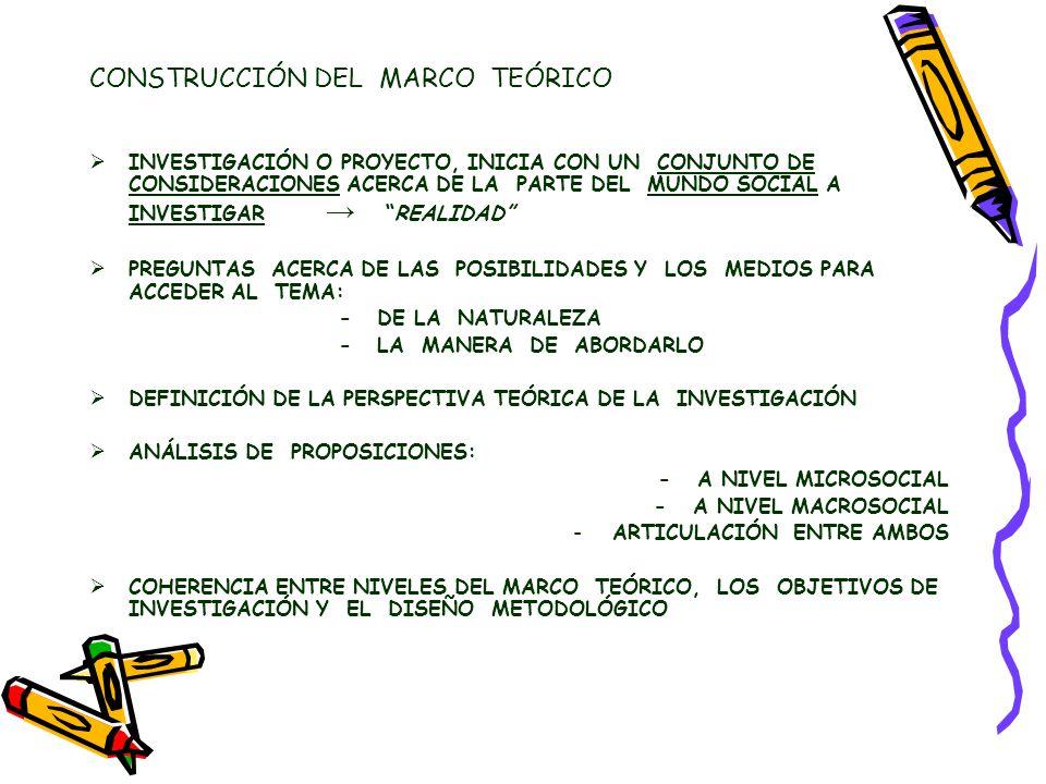 Excelente Construcción Del Marco Pegboard Bandera - Ideas ...