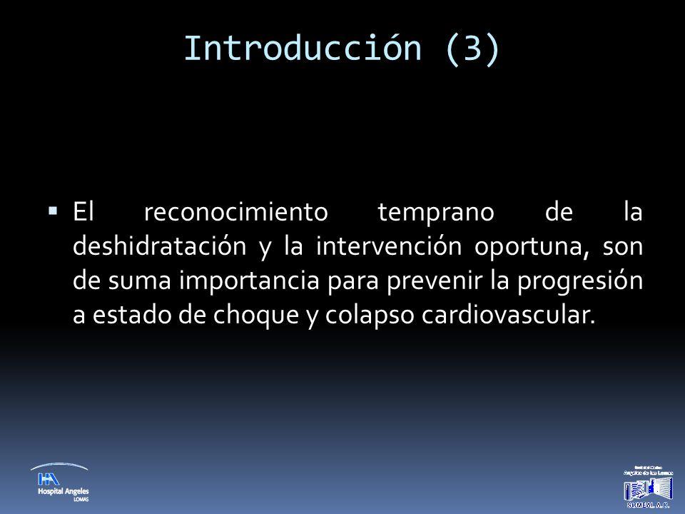 Introducción (3)