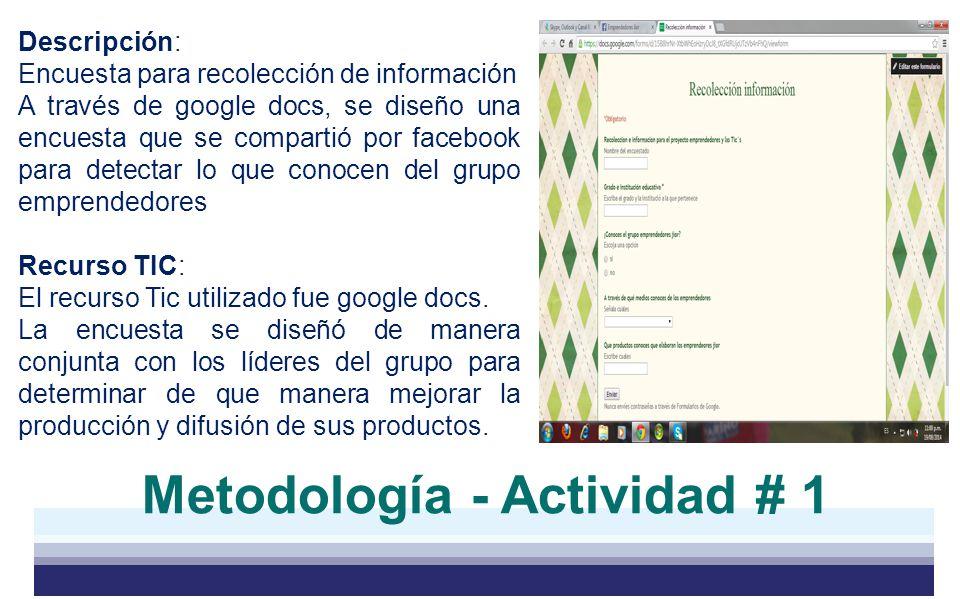 how do i transfer pdf to google docs