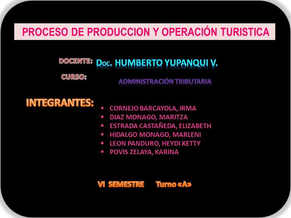 Doc. Humberto Yupanqui v.