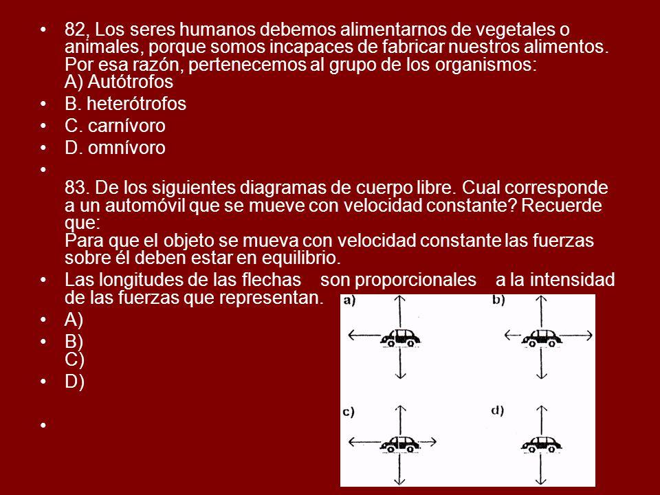 Hermosa Diagrama De Cuerpo órgano Elaboración - Imágenes de Anatomía ...
