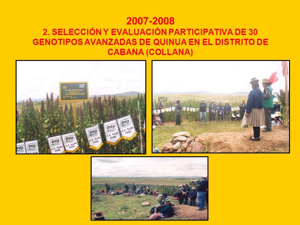 2007-2008 2.