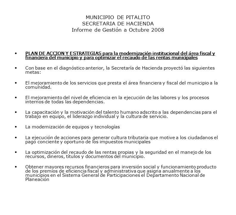 Rodrigo gomez urbano secretario de hacienda noviembre ppt for Oficina nacional de gestion tributaria