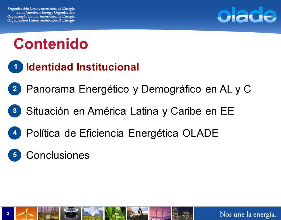 Contenido Identidad Institucional
