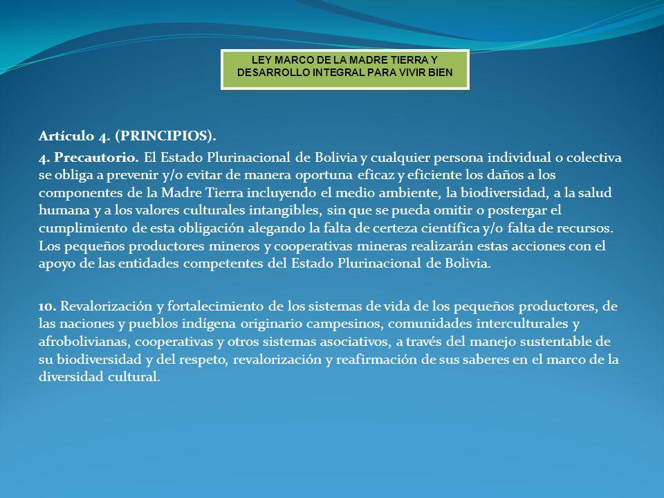Normativa De Las Cooperativas Normativa Nacional Ppt