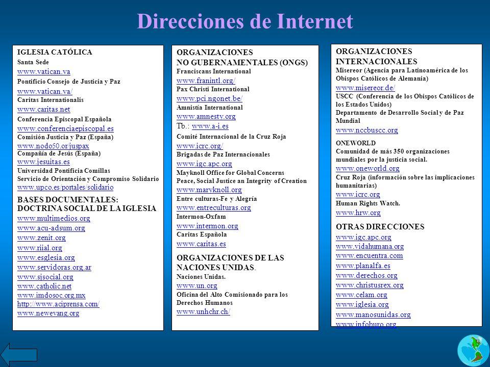 Para nuestra poca pp 47 ppt descargar for Oficina de turismo de estados unidos en madrid