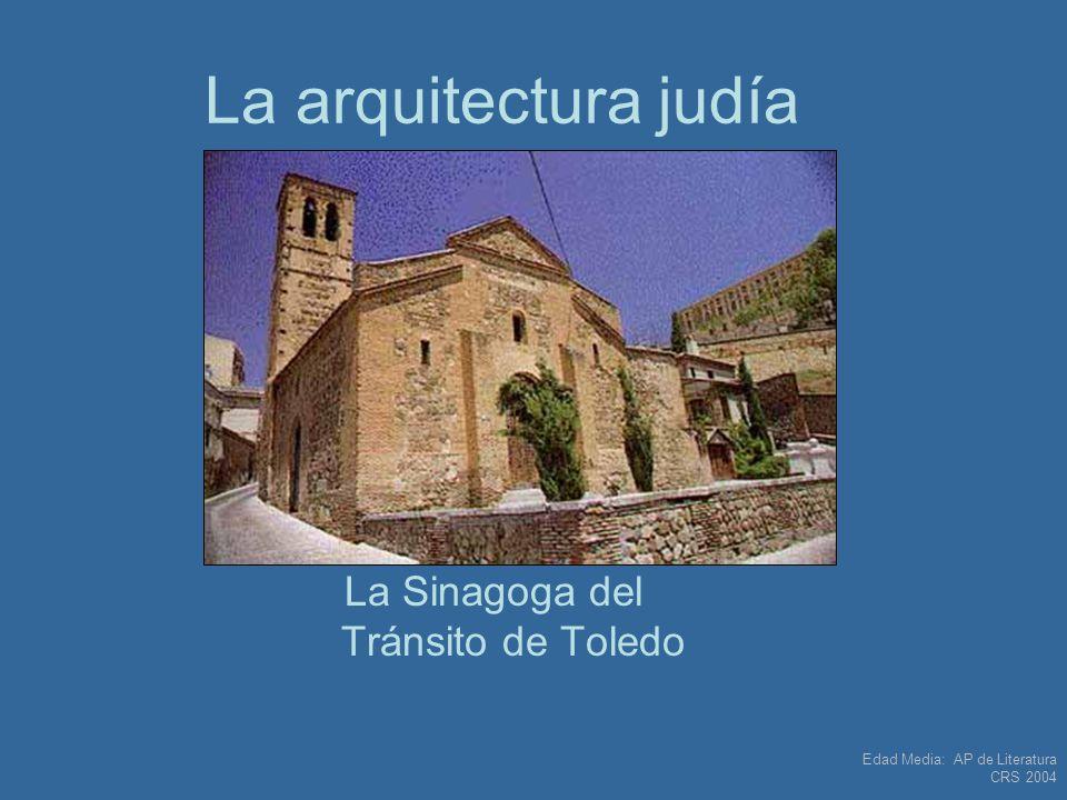 Espa a la edad media antes de 1492 edad media ap de - Estudios de arquitectura en toledo ...