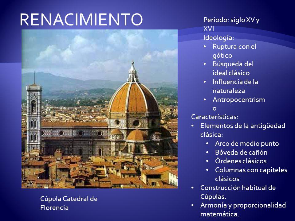 Historia de la arquitectura 3 ppt video online descargar for Caracteristicas de la arquitectura