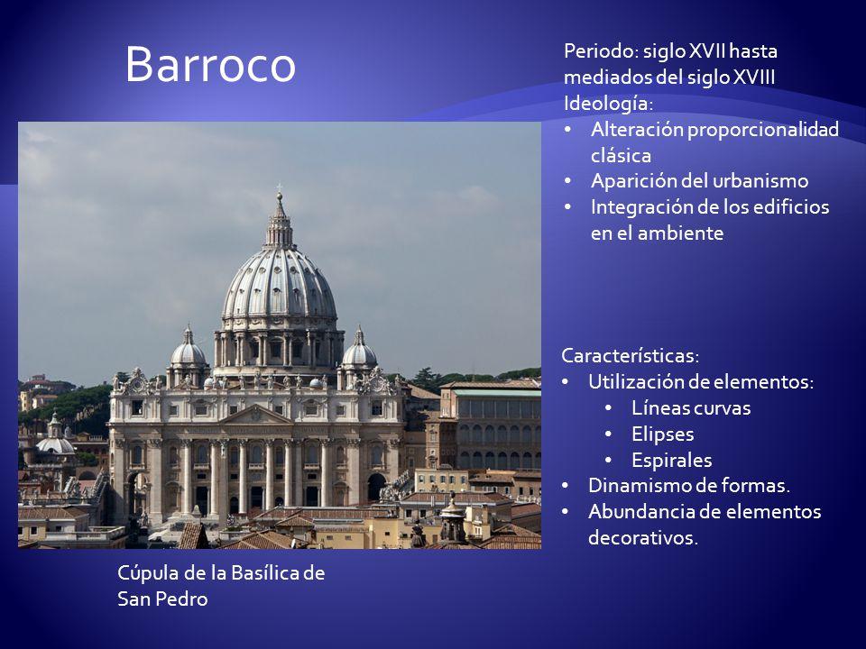Historia de la arquitectura 3 ppt video online descargar for Inicios de la arquitectura