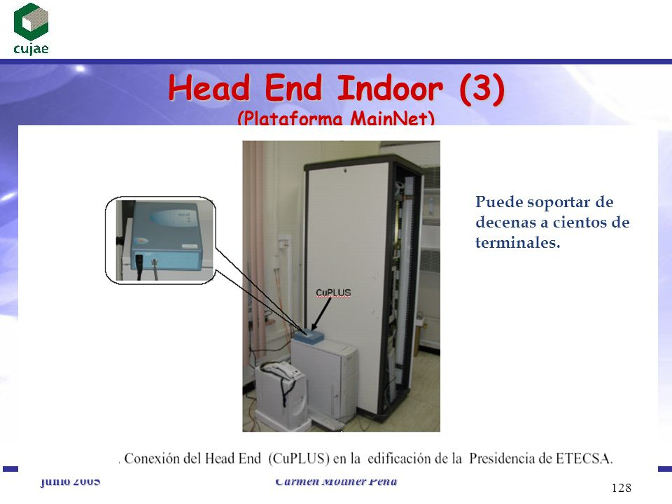 Head End Indoor (3) (Plataforma MainNet)
