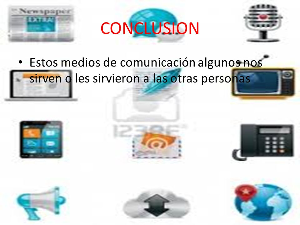 Iliessa beach guestrooms further Index in addition Cd Inter  Receiver Cvr 100 Plus Mkii besides Offerta Orologio Da Parete together with Podcasting In The Classroom 9620285. on internet radio player