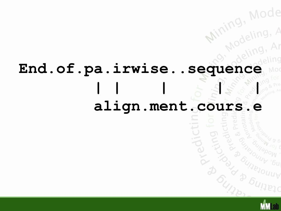 End.of.pa.irwise..sequence