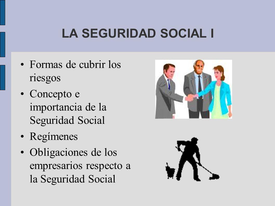Cuota seguridad social empleadas hogar cuota seguridad for Contrato empleada de hogar seguridad social