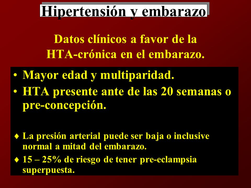 alimentos malos acido urico nivel normal de acido urico serico que alimentos no comer cuando tienes acido urico