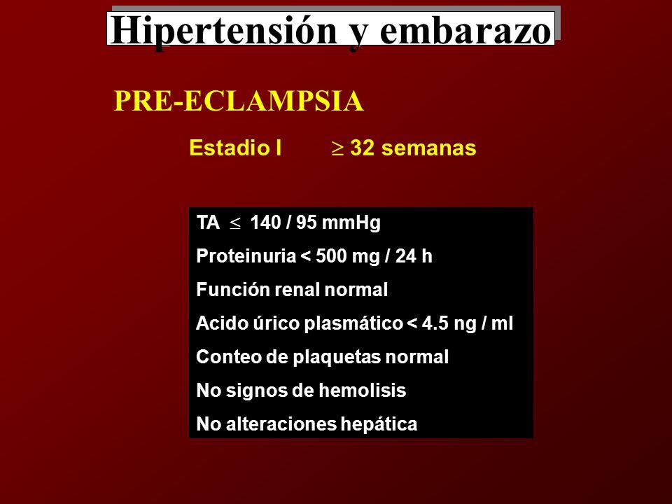 valores del acido urico en orina remedio para gota ibuprofeno especialidad medica para acido urico