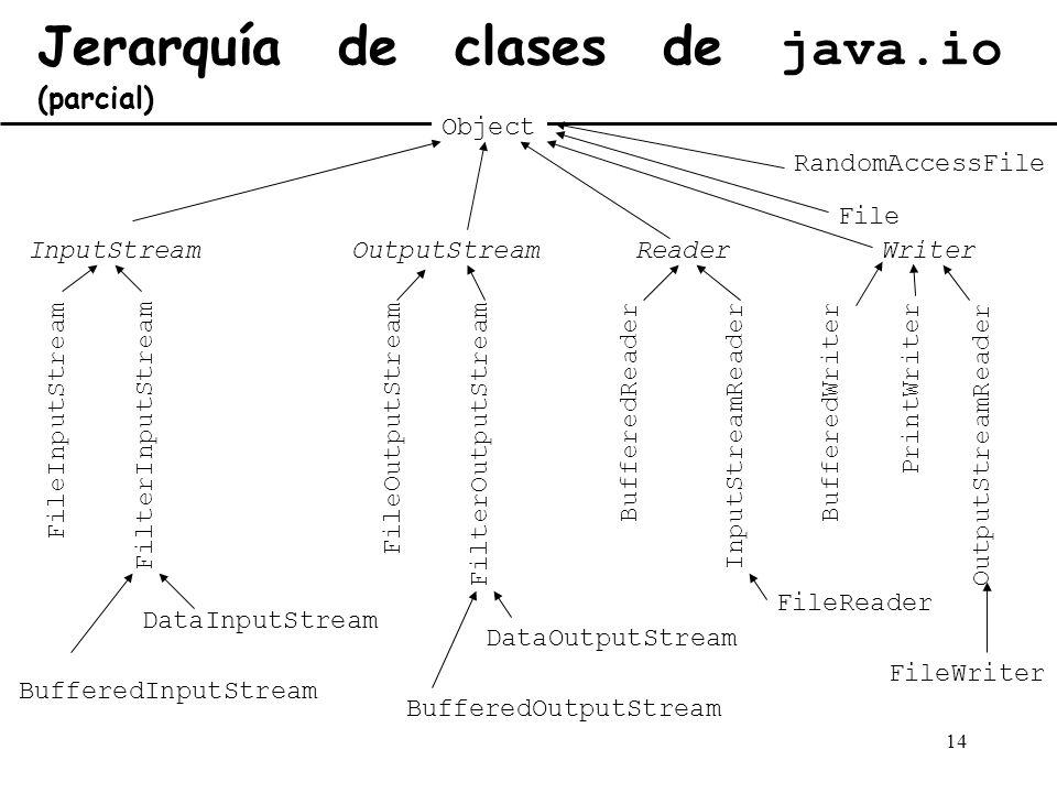 el lenguaje de programaci u00f3n java