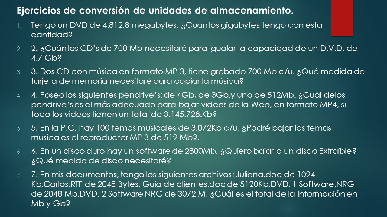 Descarga de software de comercio binario