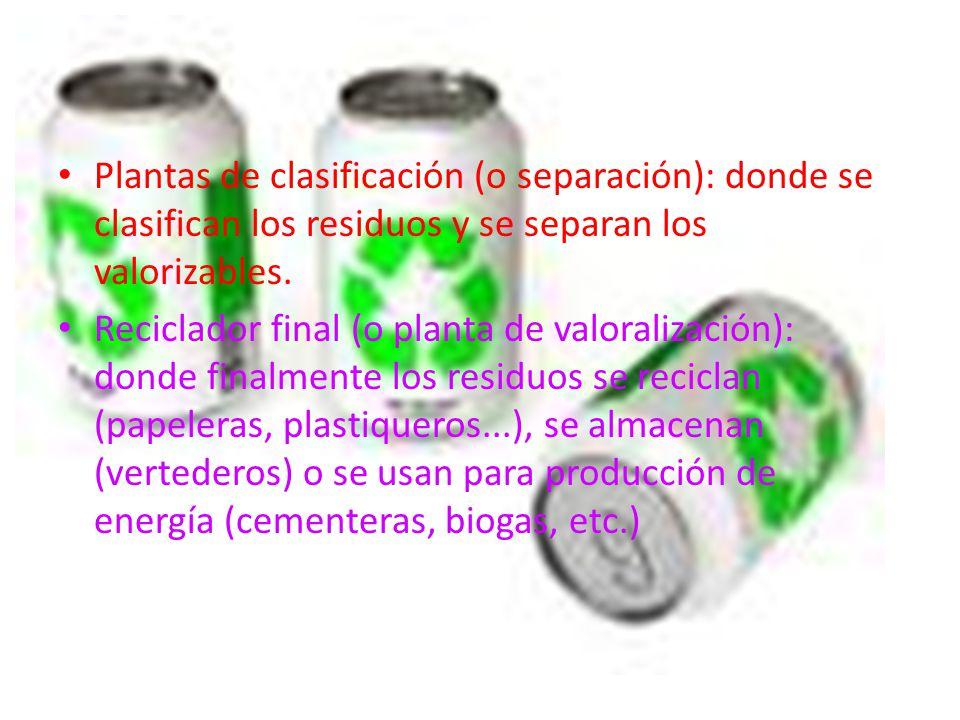 Colegio de bachilleres plantel 8 cuajimalpa ppt descargar for Los nietos se separan