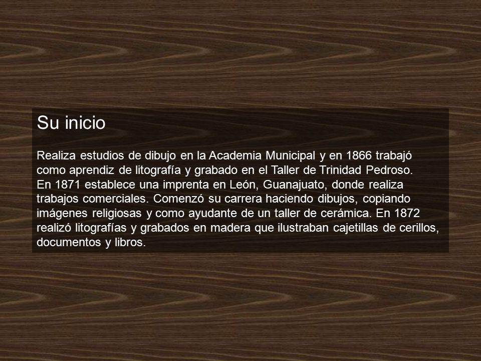Aguascalientes Mxico  ppt descargar