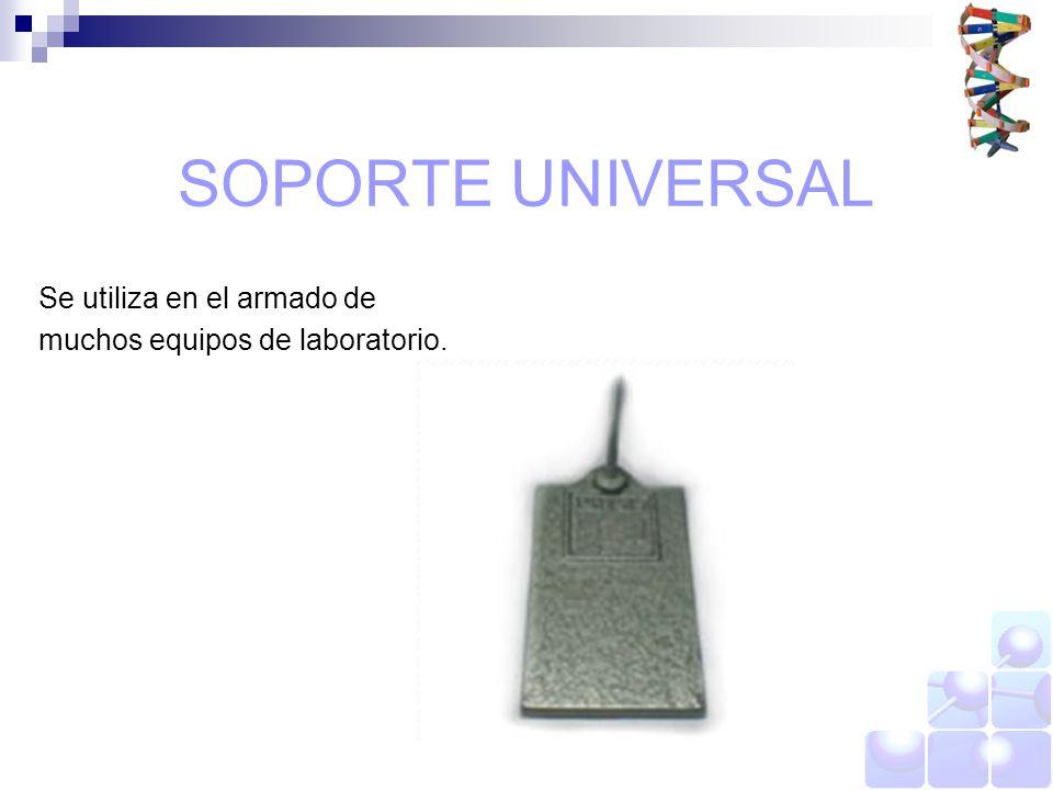 Instrumentos b sicos de un laboratorio ppt video online for Para que se utiliza el marmol