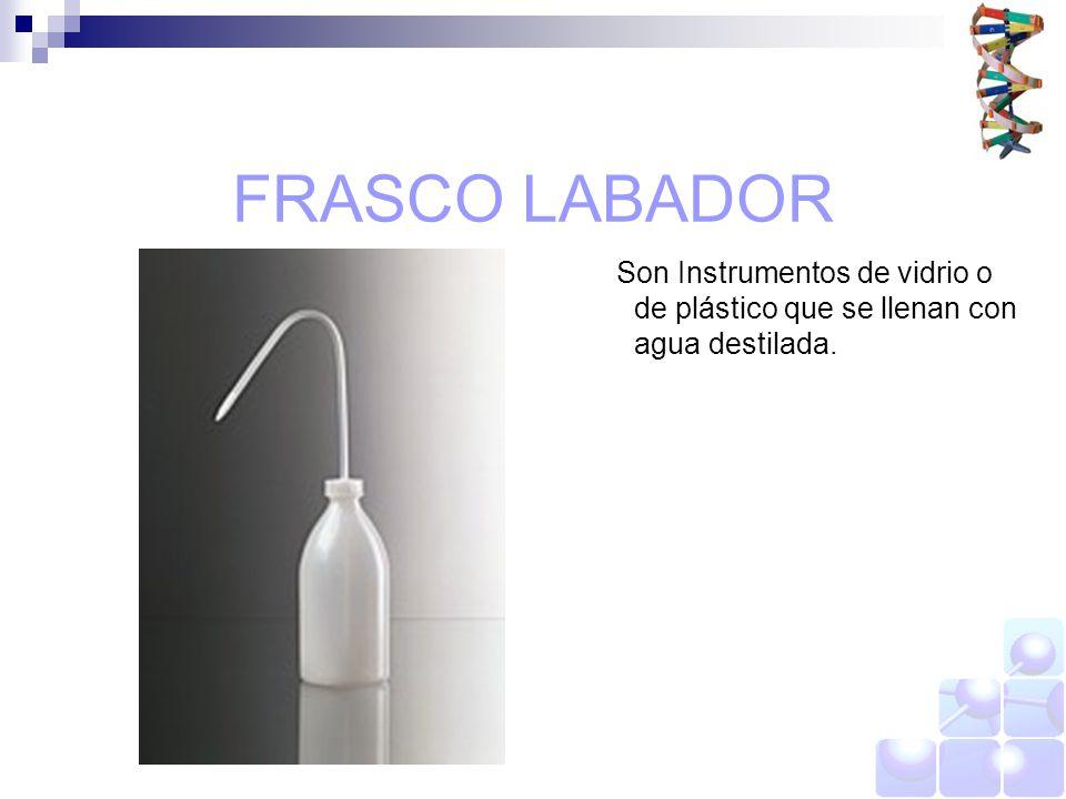 Instrumentos b sicos de un laboratorio ppt video online for Que es agua destilada