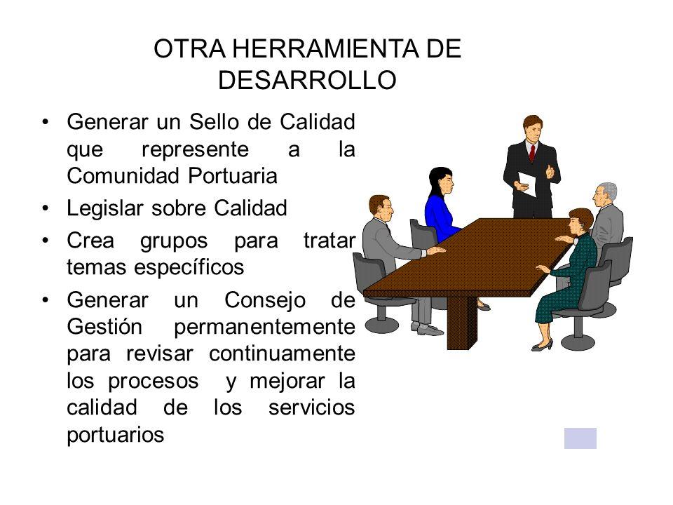 OTRA HERRAMIENTA DE DESARROLLO