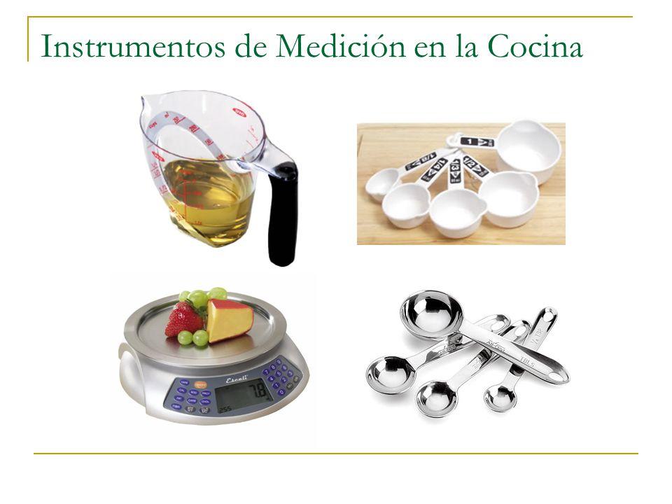 Instrumento de cocina talla icono lineal tenedor - Instrumentos de cocina ...