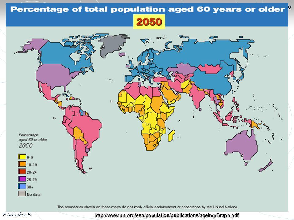 2050 http://www.un.org/esa/population/publications/ageing/Graph.pdf