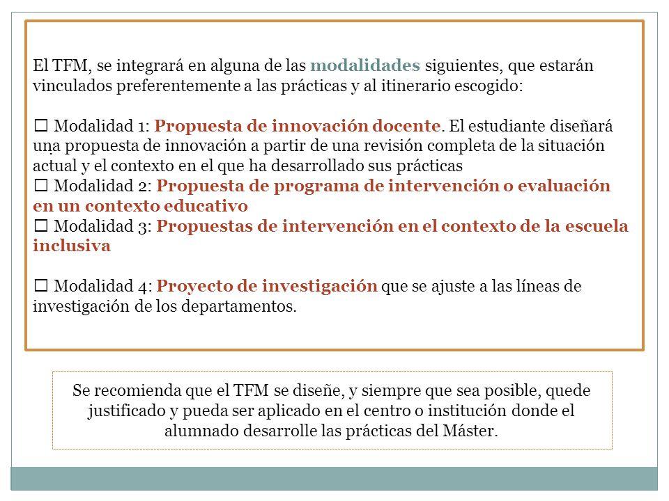 Orientaciones Prácticum - ppt descargar
