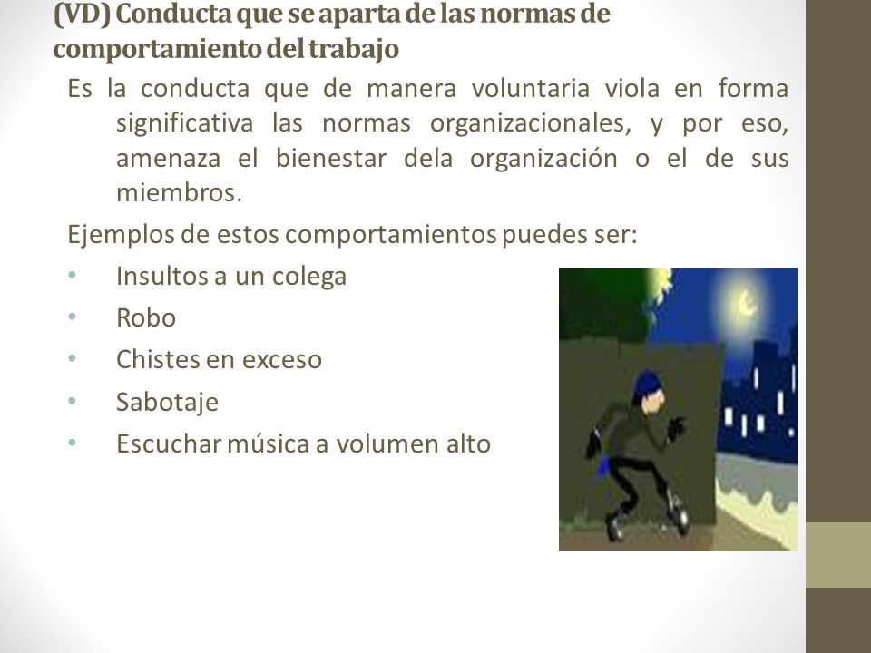 Colega de trabajo - 3 part 5