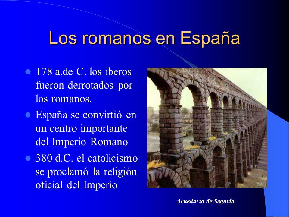 Matrimonio Romano Segun Bonfante : Matrimonio segun los romanos familia romana literatura