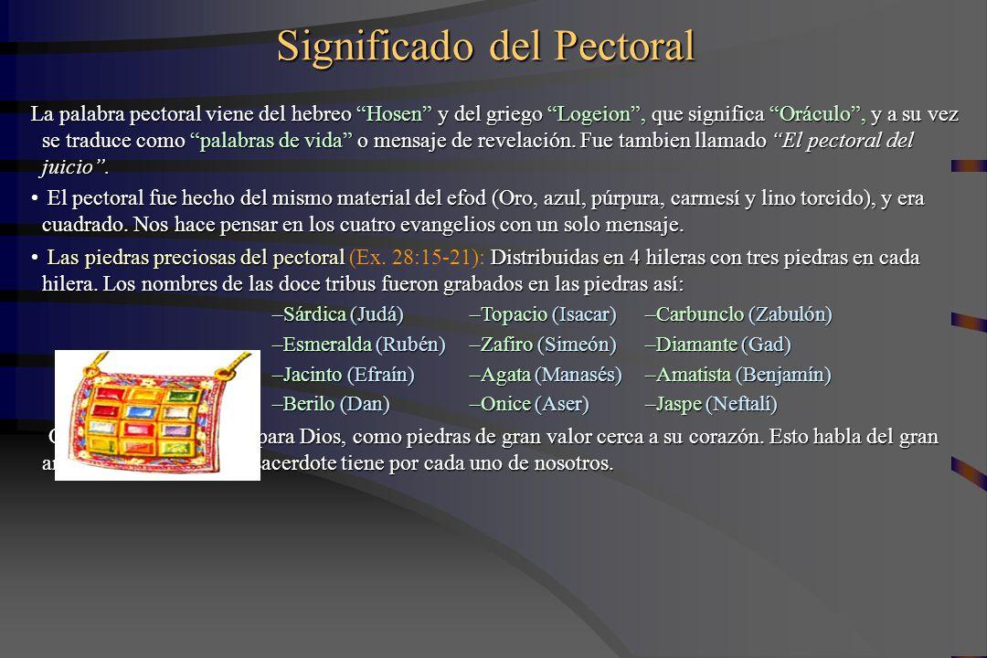 Tema escogido separado y aprobado ppt video online for Significado de las piedras