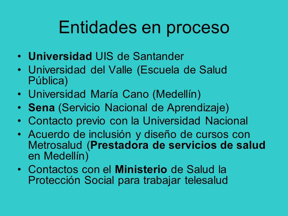 Universidad de antioquia facultad nacional de salud for Diseno de interiores universidad publica