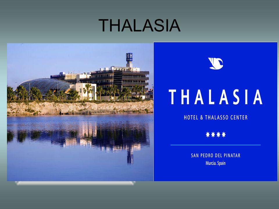 THALASIA