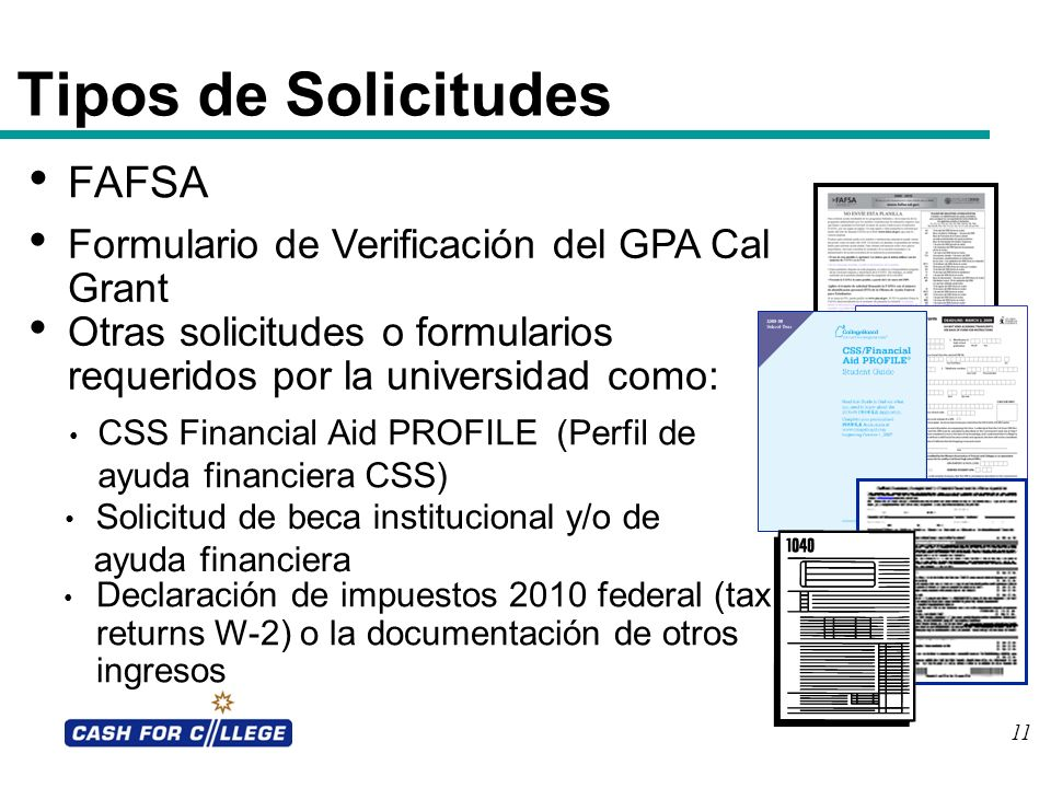 california private colleges application deadlines