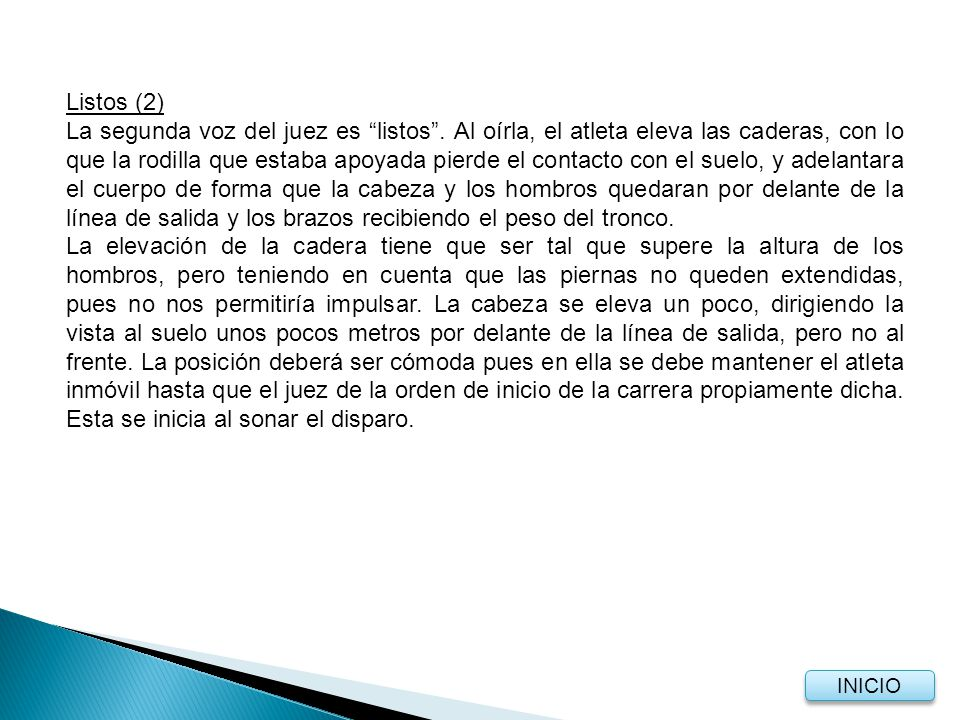 Listos (2)