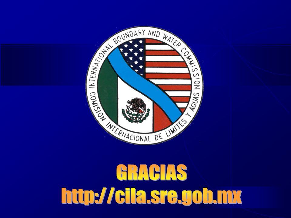 GRACIAS http://cila.sre.gob.mx