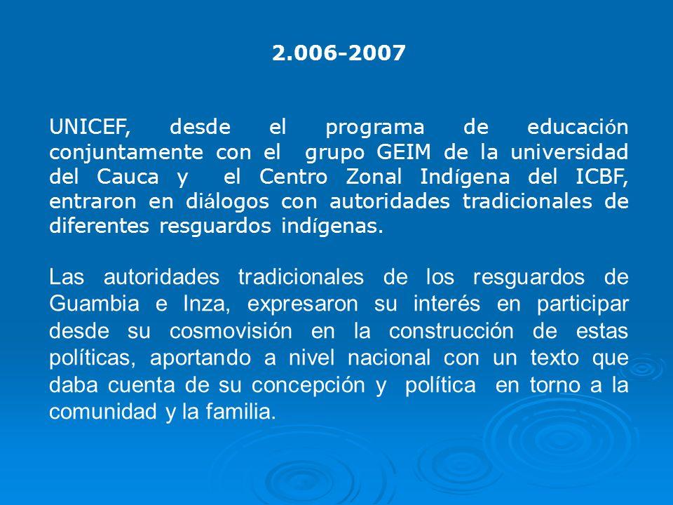 2.006-2007