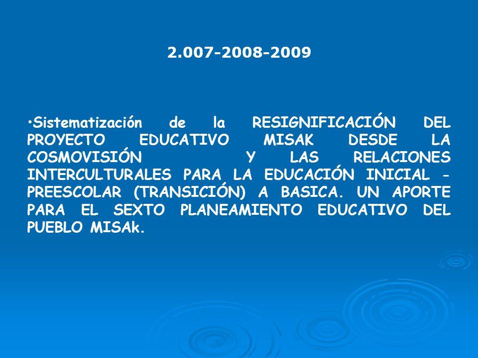 2.007-2008-2009