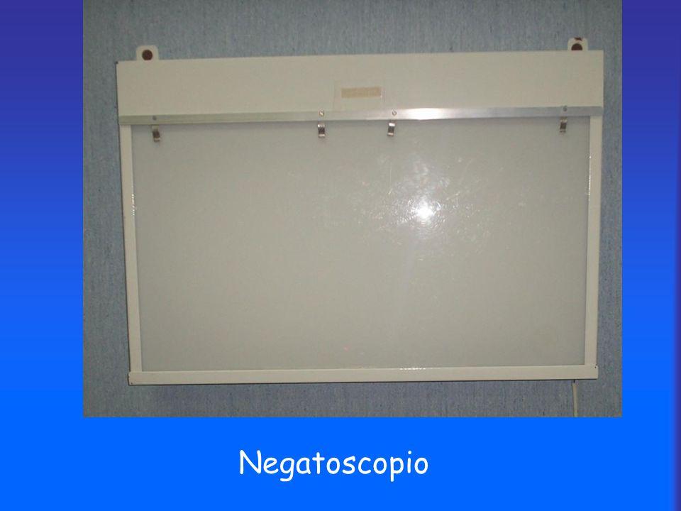 Escuela superior de enfermer a cecilia grierson ppt for Mobiliario ergonomico definicion