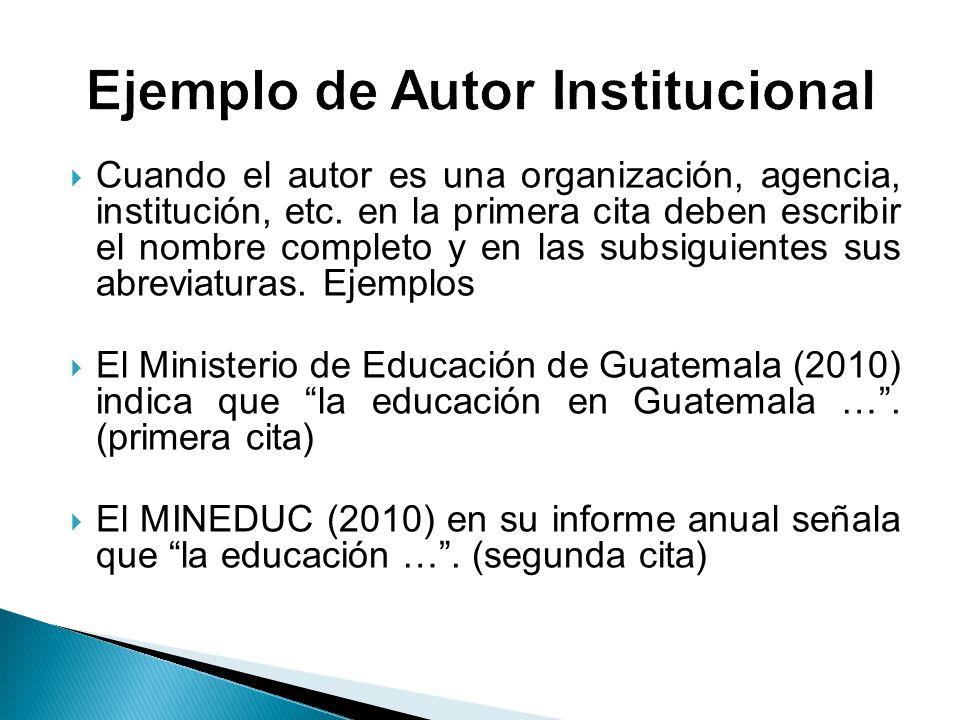 Cita previa - Sede Electrnica - Agencia Tributaria