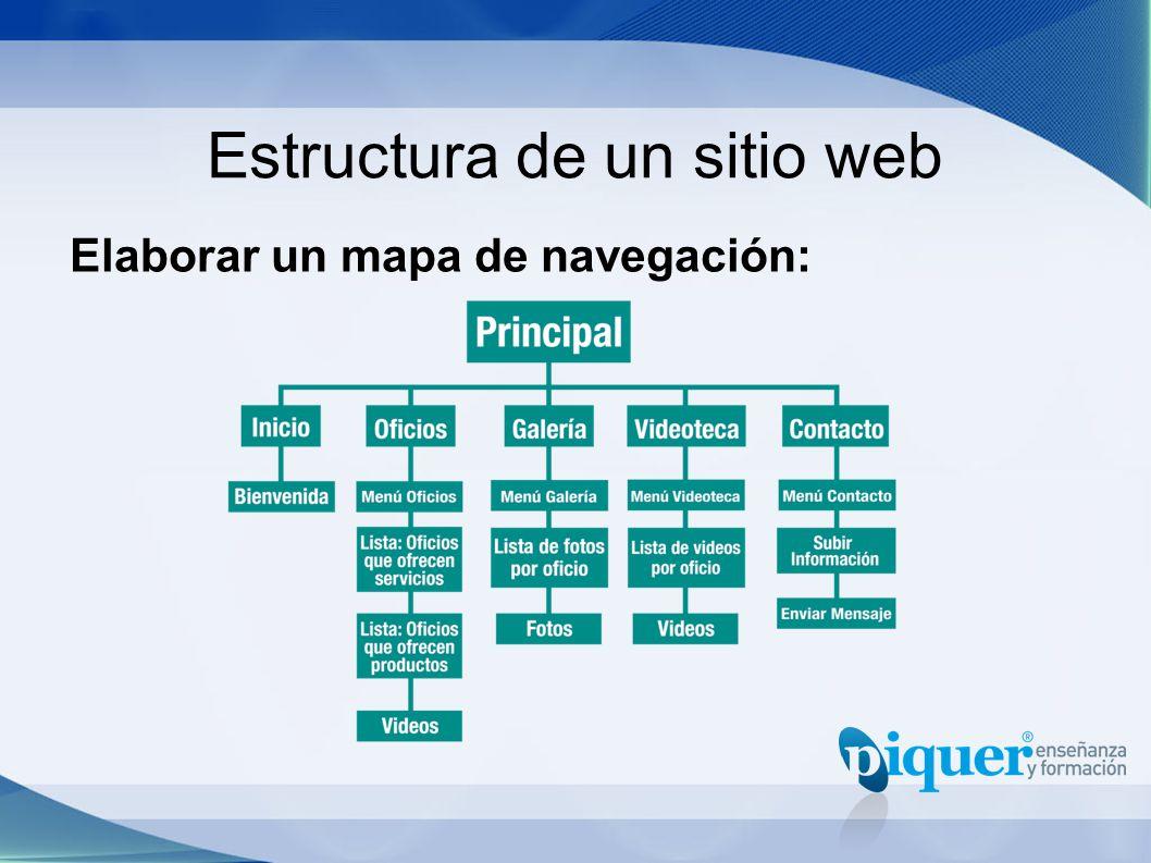 Desarrollo de aplicaciones con tecnolog as web ppt video for Sitio web ministerio del interior