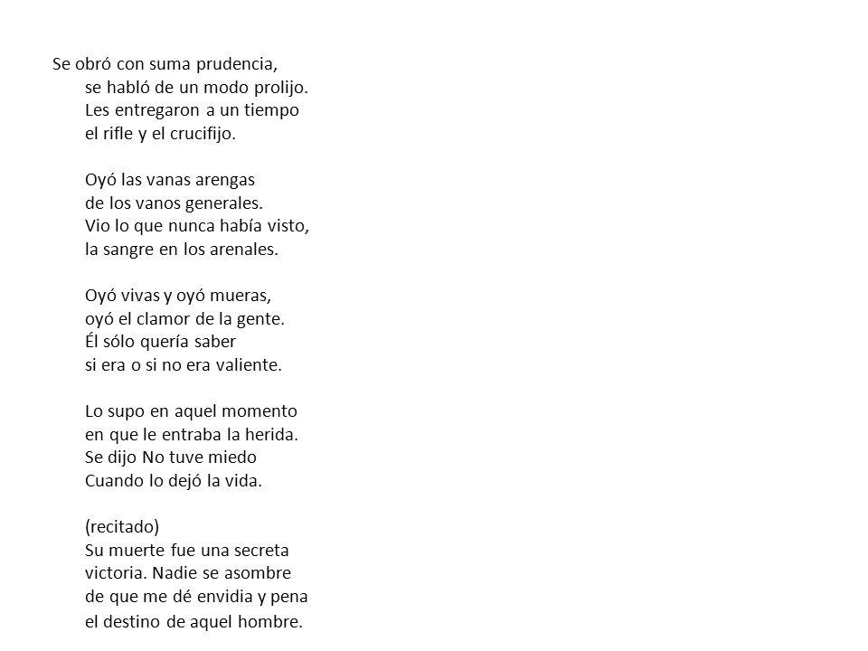 En La Sangre Eugenio Cambaceres Descargar Download